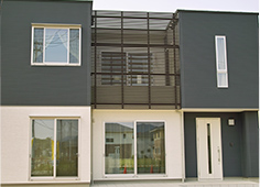 外壁塗装、住宅塗装で失敗しないために