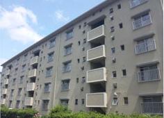 外壁・屋根塗装は全国的にクレーム・トラブルの一番多い業種です。