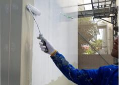 住宅塗装とは?