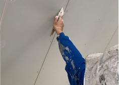 当社では、建物の状況とお客様の家の環境条件で現場調査し、ご予算とご希望に合わせた塗料でご提案させていただきます。