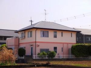 DSC00249白木邸
