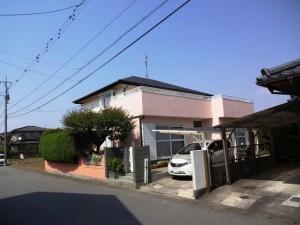 DSC00249白木邸 (4)