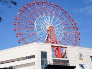kagoshima1110-025
