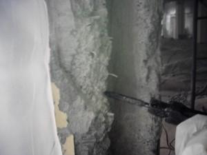 20131109石綿管除去