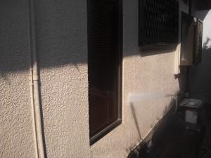 20140410小川邸洗浄状況