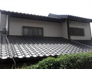 20140512小川邸施工完了
