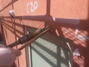 20141105セレス外壁注入