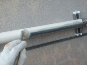 20141130配管塗装