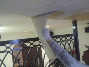 20150407ホテルクロス撤去