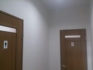染矢20150513壁