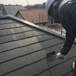 染矢20160124屋根