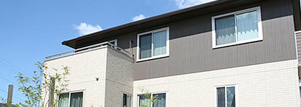 住宅の塗装にかかる平均費用は?