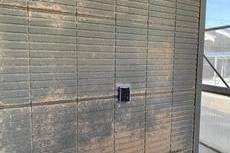 熊本市中央区国府 外壁塗装工事