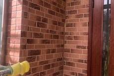 熊本県熊本市西区上代にてサイディング外壁塗装クリアー工法